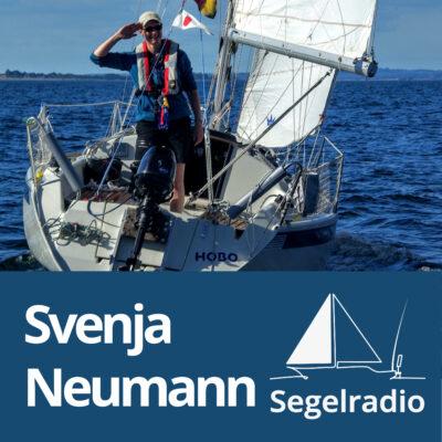 Svenja Neumann